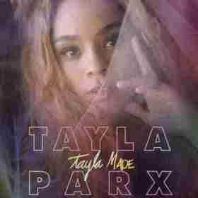 Tayla Parx - Runaway Ft. Khalid